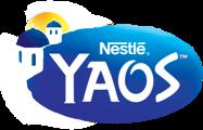 logo yaos